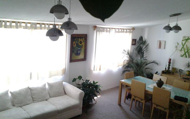 Foto de casa en venta en, mayorazgos del bosque, atizapán de zaragoza, estado de méxico, 1096665 no 04