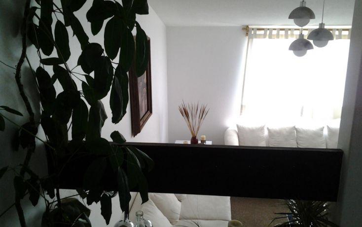 Foto de casa en venta en, mayorazgos del bosque, atizapán de zaragoza, estado de méxico, 1096665 no 05