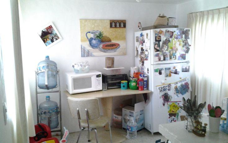 Foto de casa en venta en, mayorazgos del bosque, atizapán de zaragoza, estado de méxico, 1096665 no 07