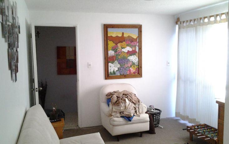 Foto de casa en venta en, mayorazgos del bosque, atizapán de zaragoza, estado de méxico, 1096665 no 10