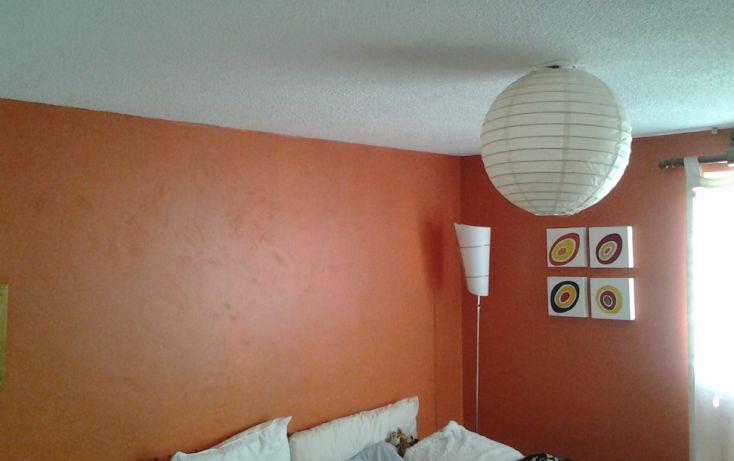 Foto de casa en venta en, mayorazgos del bosque, atizapán de zaragoza, estado de méxico, 1096665 no 12
