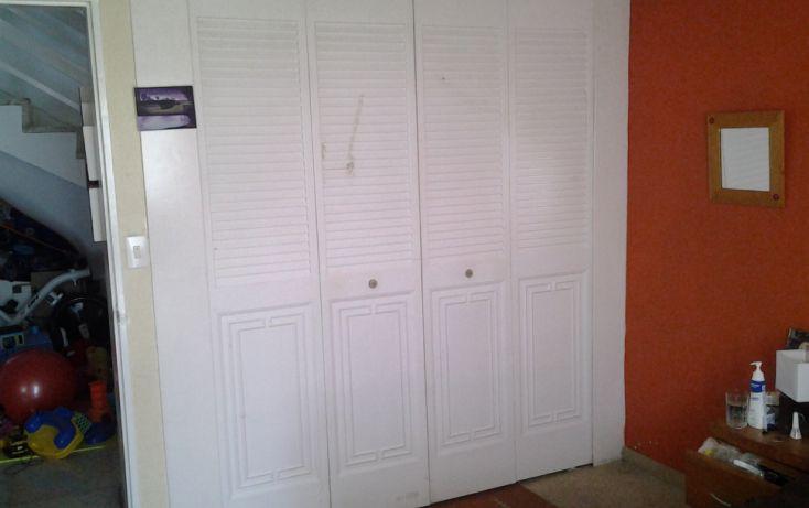 Foto de casa en venta en, mayorazgos del bosque, atizapán de zaragoza, estado de méxico, 1096665 no 14