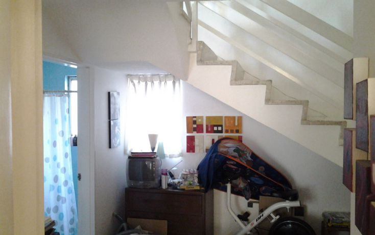 Foto de casa en venta en, mayorazgos del bosque, atizapán de zaragoza, estado de méxico, 1096665 no 15