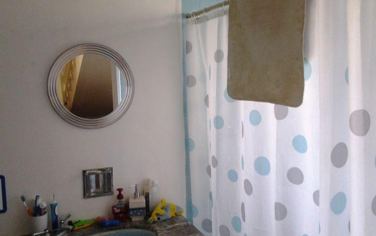 Foto de casa en venta en, mayorazgos del bosque, atizapán de zaragoza, estado de méxico, 1096665 no 16