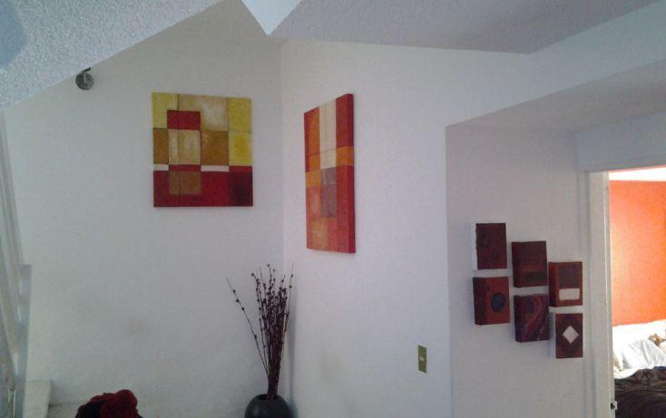 Foto de casa en venta en, mayorazgos del bosque, atizapán de zaragoza, estado de méxico, 1096665 no 17
