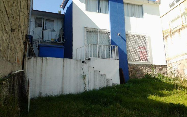 Foto de casa en venta en, mayorazgos del bosque, atizapán de zaragoza, estado de méxico, 1096665 no 21