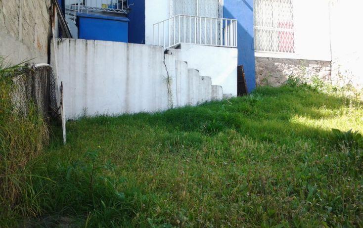 Foto de casa en venta en, mayorazgos del bosque, atizapán de zaragoza, estado de méxico, 1096665 no 22