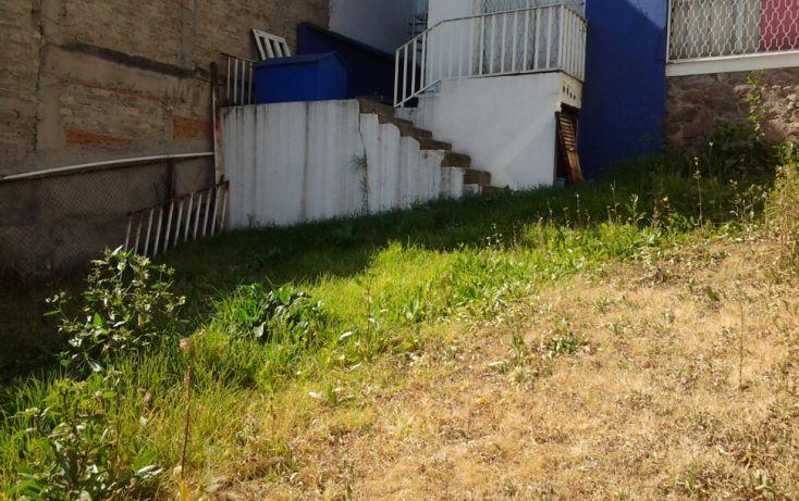 Foto de casa en venta en, mayorazgos del bosque, atizapán de zaragoza, estado de méxico, 1096665 no 23