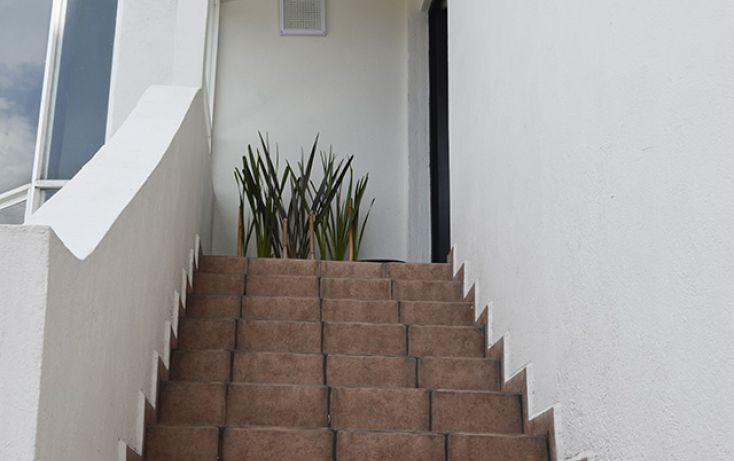 Foto de casa en venta en, mayorazgos del bosque, atizapán de zaragoza, estado de méxico, 1236925 no 02