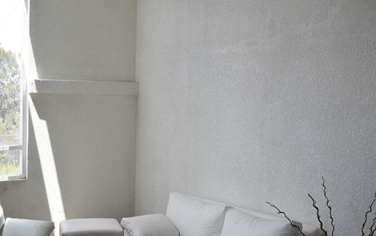 Foto de casa en venta en, mayorazgos del bosque, atizapán de zaragoza, estado de méxico, 1236925 no 03