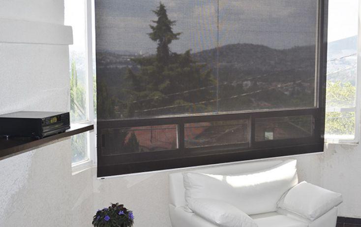 Foto de casa en venta en, mayorazgos del bosque, atizapán de zaragoza, estado de méxico, 1236925 no 04