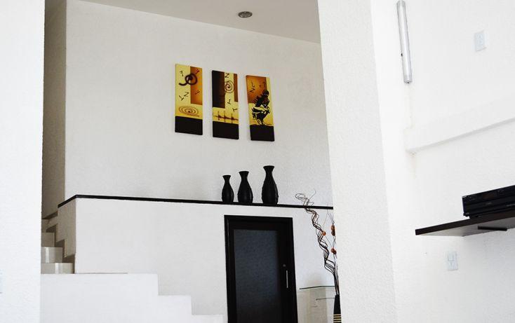 Foto de casa en venta en, mayorazgos del bosque, atizapán de zaragoza, estado de méxico, 1236925 no 07