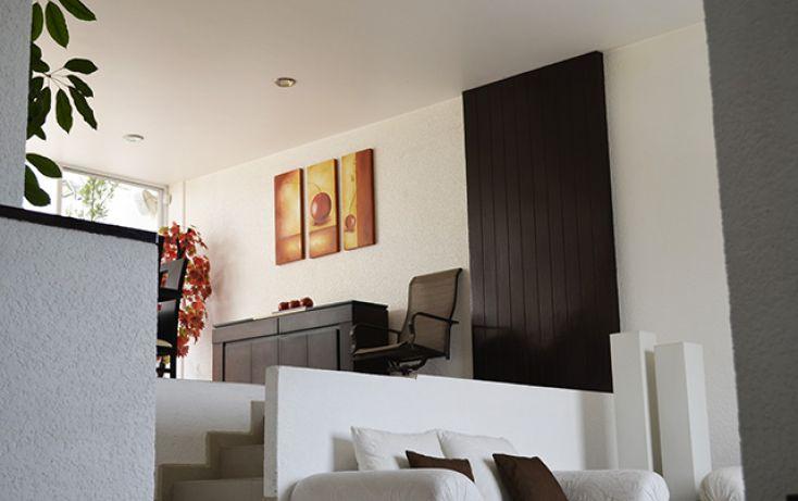 Foto de casa en venta en, mayorazgos del bosque, atizapán de zaragoza, estado de méxico, 1236925 no 08