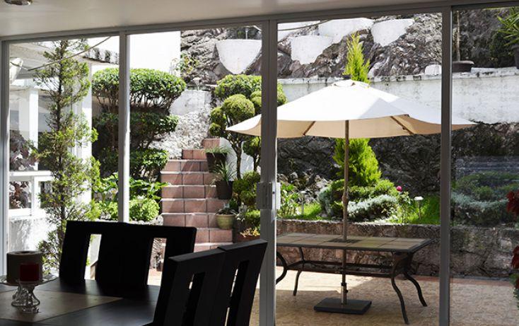 Foto de casa en venta en, mayorazgos del bosque, atizapán de zaragoza, estado de méxico, 1236925 no 10