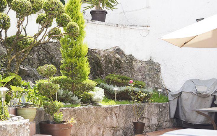 Foto de casa en venta en, mayorazgos del bosque, atizapán de zaragoza, estado de méxico, 1236925 no 18