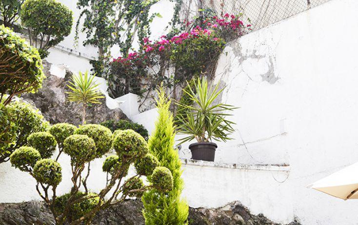 Foto de casa en venta en, mayorazgos del bosque, atizapán de zaragoza, estado de méxico, 1236925 no 19