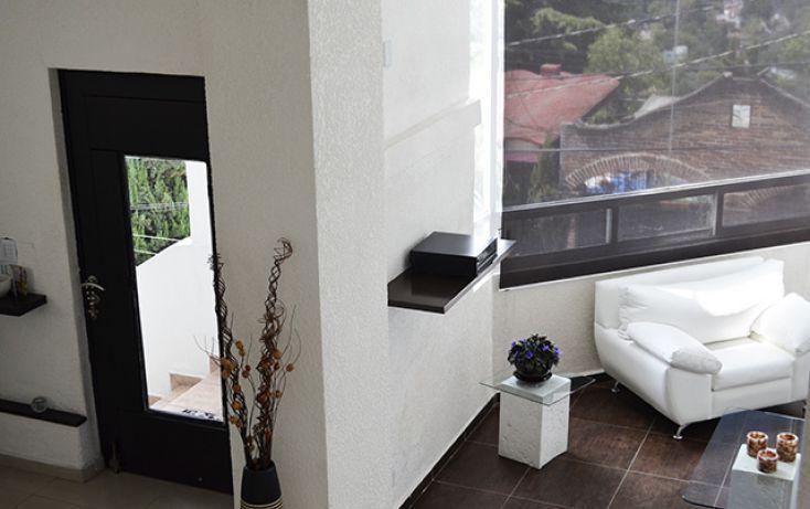 Foto de casa en venta en, mayorazgos del bosque, atizapán de zaragoza, estado de méxico, 1236925 no 20