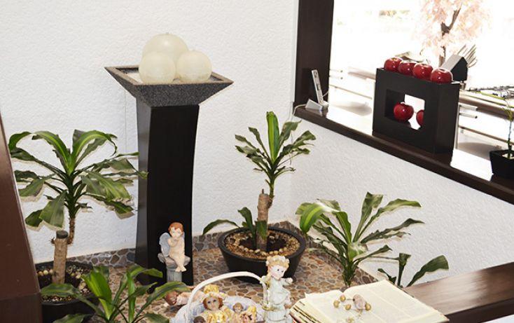 Foto de casa en venta en, mayorazgos del bosque, atizapán de zaragoza, estado de méxico, 1236925 no 22