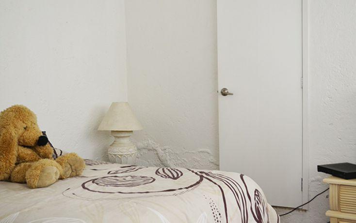 Foto de casa en venta en, mayorazgos del bosque, atizapán de zaragoza, estado de méxico, 1236925 no 24