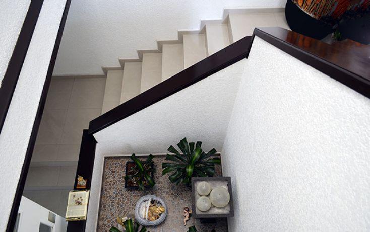 Foto de casa en venta en, mayorazgos del bosque, atizapán de zaragoza, estado de méxico, 1236925 no 38