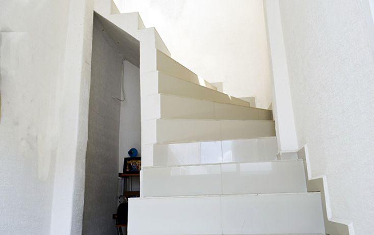 Foto de casa en venta en, mayorazgos del bosque, atizapán de zaragoza, estado de méxico, 1236925 no 42