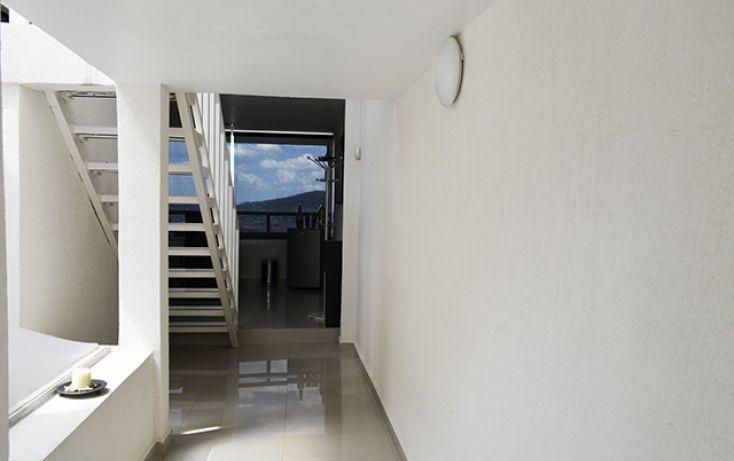 Foto de casa en venta en, mayorazgos del bosque, atizapán de zaragoza, estado de méxico, 1236925 no 54