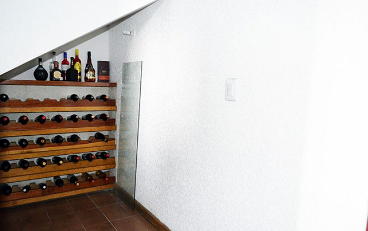 Foto de casa en venta en, mayorazgos del bosque, atizapán de zaragoza, estado de méxico, 1236925 no 58