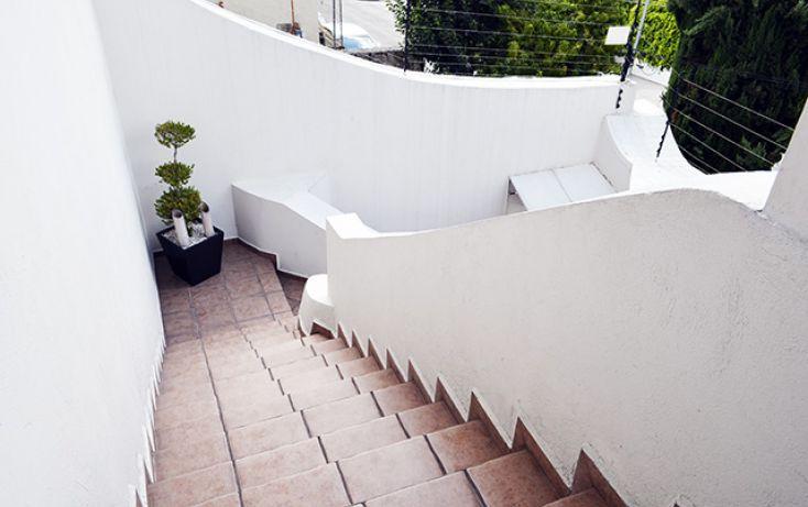 Foto de casa en venta en, mayorazgos del bosque, atizapán de zaragoza, estado de méxico, 1236925 no 61