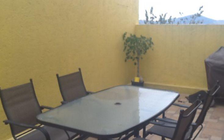 Foto de casa en venta en, mayorazgos del bosque, atizapán de zaragoza, estado de méxico, 1283681 no 02