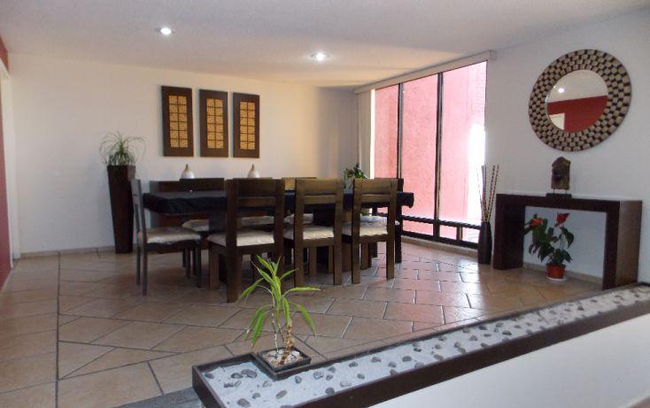 Foto de casa en venta en, mayorazgos del bosque, atizapán de zaragoza, estado de méxico, 1288033 no 03