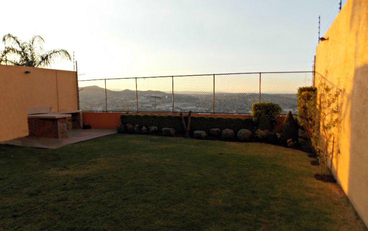 Foto de casa en venta en, mayorazgos del bosque, atizapán de zaragoza, estado de méxico, 1288033 no 04