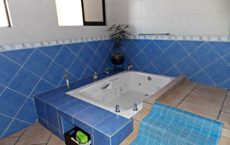 Foto de casa en venta en, mayorazgos del bosque, atizapán de zaragoza, estado de méxico, 1288033 no 09