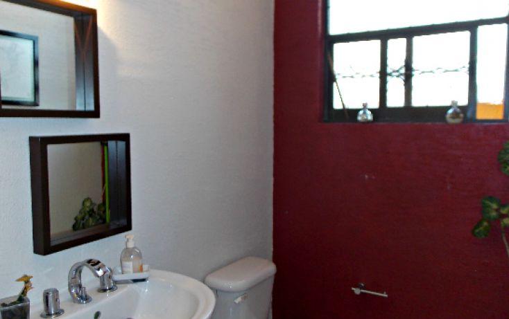 Foto de casa en venta en, mayorazgos del bosque, atizapán de zaragoza, estado de méxico, 1288033 no 10