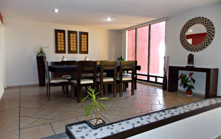 Foto de casa en venta en, mayorazgos del bosque, atizapán de zaragoza, estado de méxico, 1288033 no 12