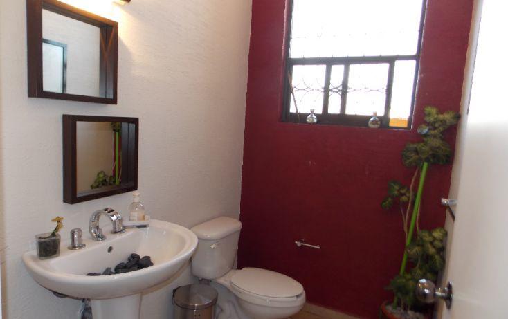 Foto de casa en venta en, mayorazgos del bosque, atizapán de zaragoza, estado de méxico, 1288033 no 17