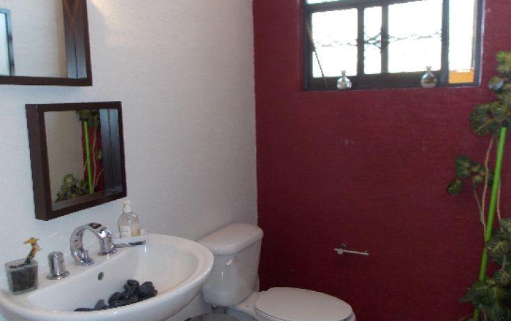 Foto de casa en venta en, mayorazgos del bosque, atizapán de zaragoza, estado de méxico, 1288033 no 18