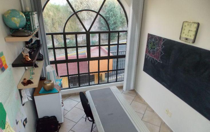 Foto de casa en venta en, mayorazgos del bosque, atizapán de zaragoza, estado de méxico, 1288033 no 20