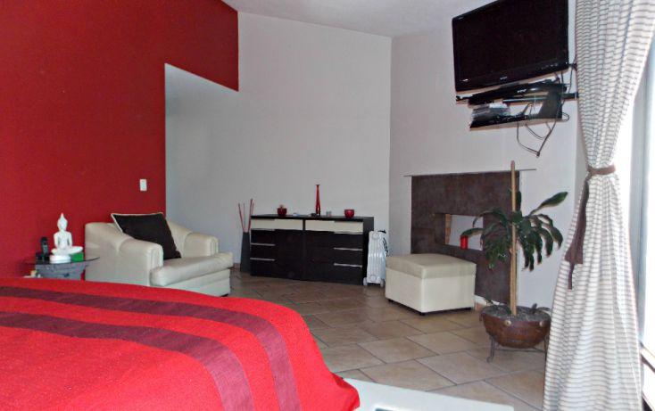 Foto de casa en venta en, mayorazgos del bosque, atizapán de zaragoza, estado de méxico, 1288033 no 25