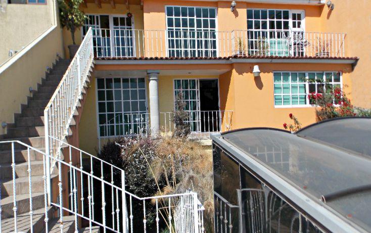 Foto de casa en venta en, mayorazgos del bosque, atizapán de zaragoza, estado de méxico, 1644480 no 01
