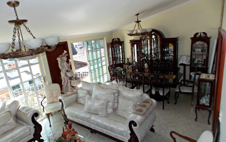 Foto de casa en venta en, mayorazgos del bosque, atizapán de zaragoza, estado de méxico, 1644480 no 03