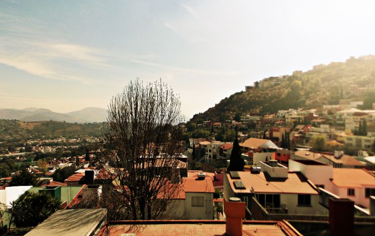Foto de casa en venta en, mayorazgos del bosque, atizapán de zaragoza, estado de méxico, 1644480 no 04
