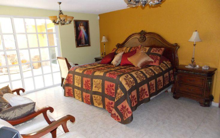 Foto de casa en venta en, mayorazgos del bosque, atizapán de zaragoza, estado de méxico, 1644480 no 05