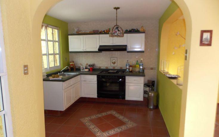 Foto de casa en venta en, mayorazgos del bosque, atizapán de zaragoza, estado de méxico, 1644480 no 11