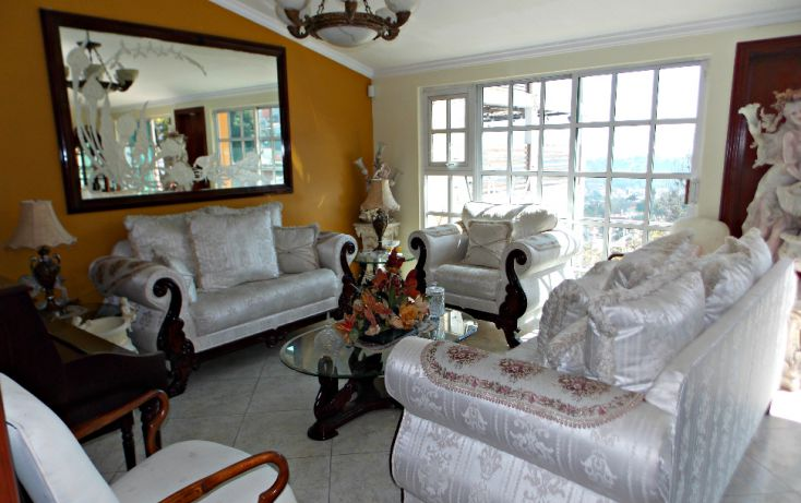 Foto de casa en venta en, mayorazgos del bosque, atizapán de zaragoza, estado de méxico, 1644480 no 19