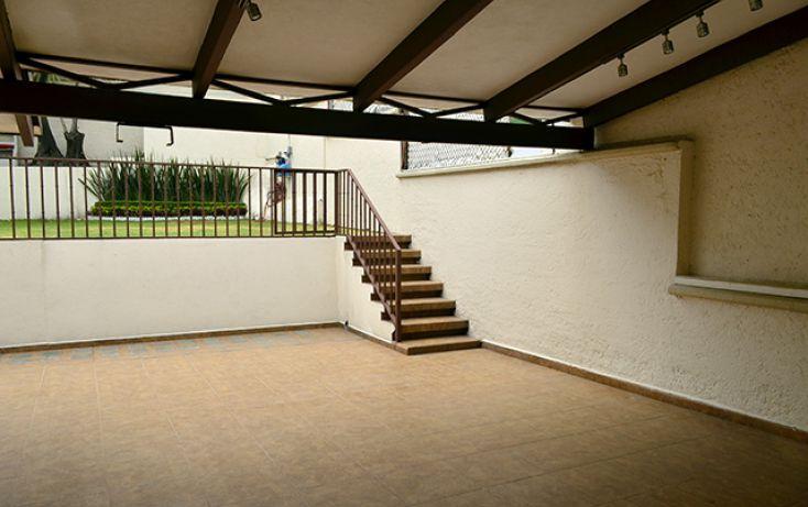 Foto de casa en venta en, mayorazgos del bosque, atizapán de zaragoza, estado de méxico, 1681284 no 20