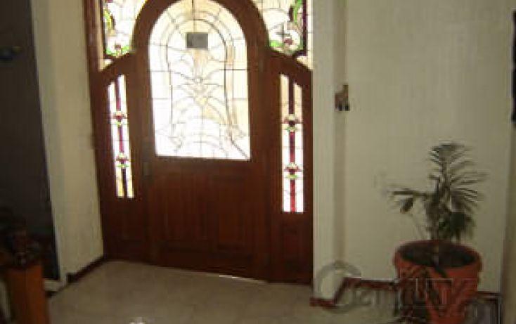 Foto de casa en venta en, mayorazgos del bosque, atizapán de zaragoza, estado de méxico, 1718260 no 03