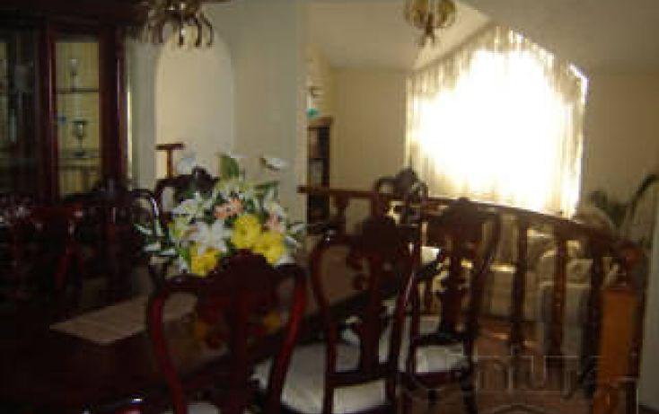 Foto de casa en venta en, mayorazgos del bosque, atizapán de zaragoza, estado de méxico, 1718260 no 04