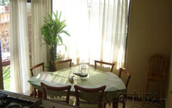 Foto de casa en venta en, mayorazgos del bosque, atizapán de zaragoza, estado de méxico, 1718260 no 06