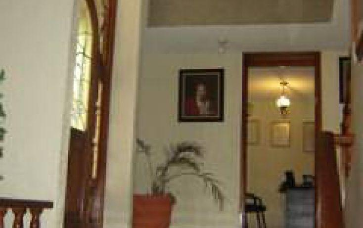 Foto de casa en venta en, mayorazgos del bosque, atizapán de zaragoza, estado de méxico, 1718260 no 08