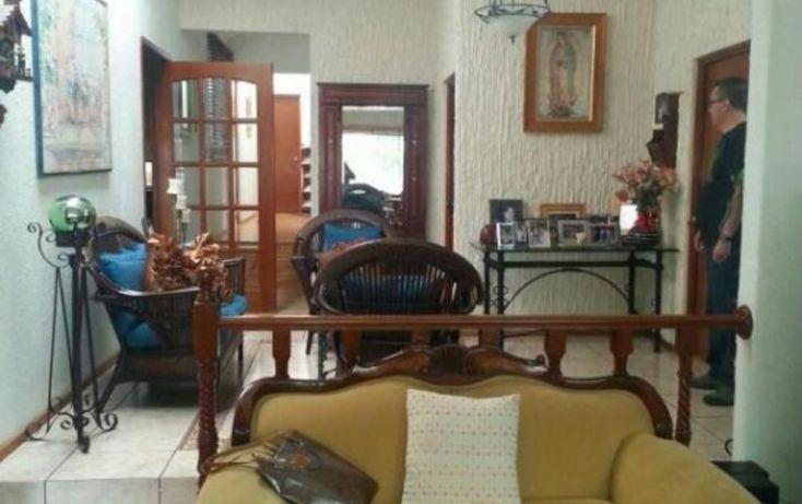 Foto de casa en renta en, mayorazgos del bosque, atizapán de zaragoza, estado de méxico, 1753642 no 07
